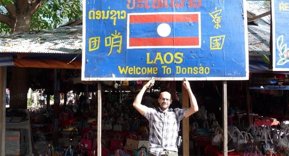 don sao island laos