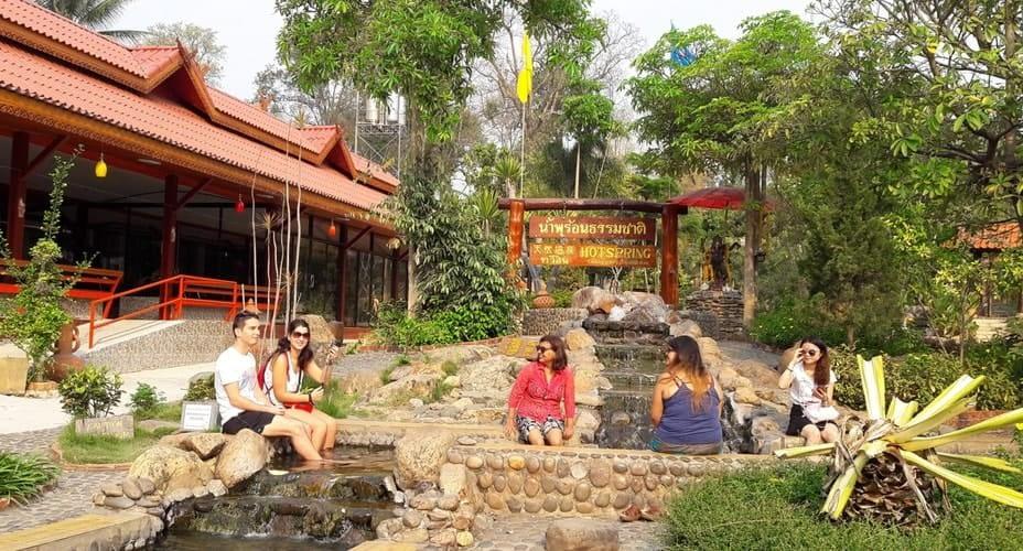 mae khachan hot springs